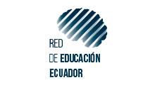 Rededucacion