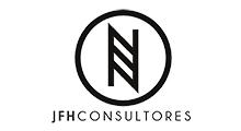 JFH Consultores