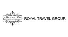 Royal Travel Group