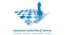 Management & Services