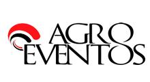 Agro Eventos