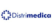 Distrimedica