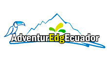 AdventureedgEcuador
